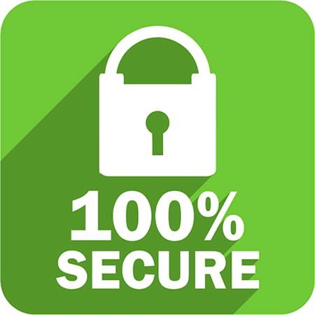 SSl Encryption twojezbiorniki